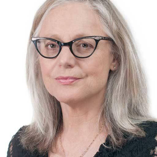 FionaMacleod